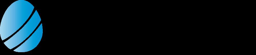 京都ライフパートナー